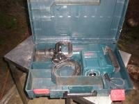 Τα εργαλεία του Υδραυλικού